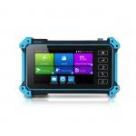 CCTV tester IPC-5200C Plus
