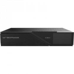 Dreambox DM 900 Ultra HD 4K