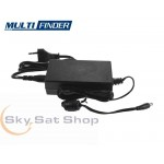 Edision SAT-MULTIFINDER DVB-S2/T2/C + CCTV