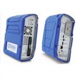 SPAUN SPAROS 711 Touch standard