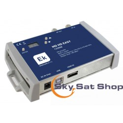 Modulator ITS MD HD EASY HDMI-DVB-T