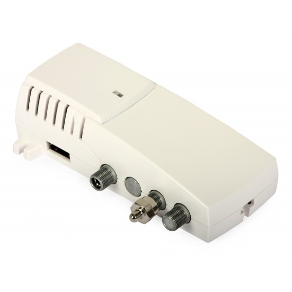 HDMI-DVB-T MODULATOR MHD001P