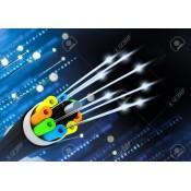 Optički kablovi (1)
