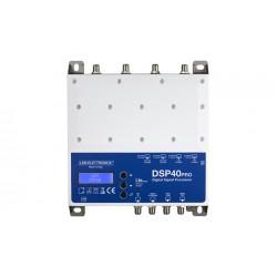 Digital Signal Processor DSP40 PRO