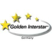 GOLDEN INTERSTAR (3)