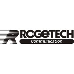 Rogetech