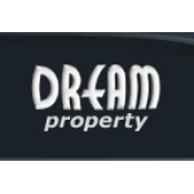 Dreambox  Dream-Multimedia (2)