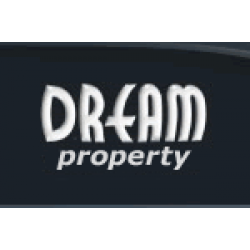 Dream-Multimedia