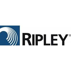 Ripley-Tools