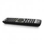 VU+ Solo 4K ULTRA HDTV Linux E2