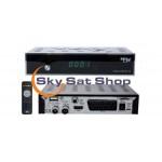 FTE eXtreme HD Flex T2 - zemaljski DVB-T2 H.265