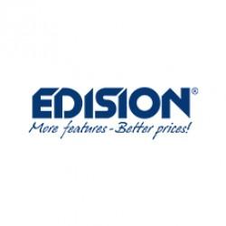 Edision