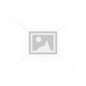 DiSEqC sklopke (8)