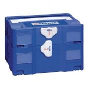 Kutije za alat (0)
