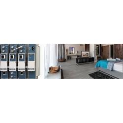 HOTEL TV - 4 nacionalna HD kanala u  4 DVB-T HD kanala već od 5.000,00 Kn