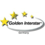 GOLDEN INTERSTAR (2)