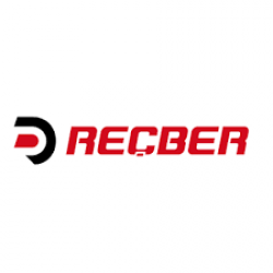 Recber