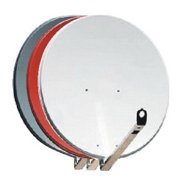 SATELITSKA ANTENA GB105cm ALU