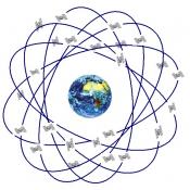 Motori za antene (1)
